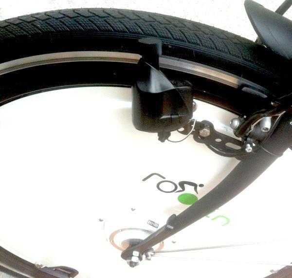 roue-electrique