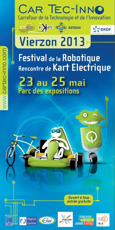 karting-electrique