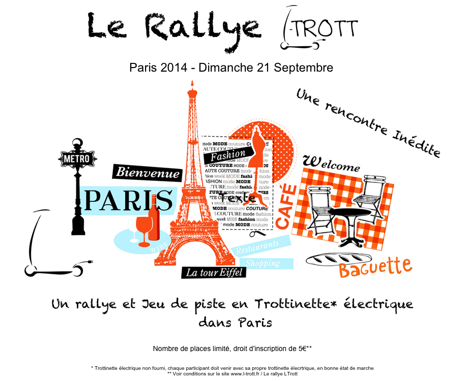 rallye_ltrott_paris_2014